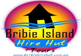 Bribie Island Hire Hut